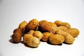Image Credit: https://pixabay.com/en/peanuts-nuts-food-peanut-healthy-316608/