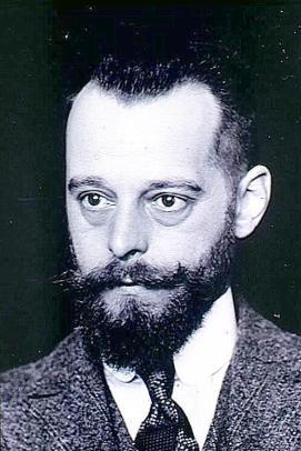 Félix_d'Hérelle
