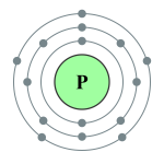 David phosporus
