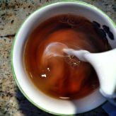 Peter Tea_and_Milk