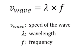 Wave Function