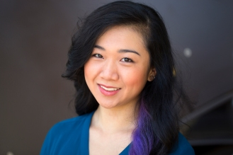 Jessica Chen.jpg
