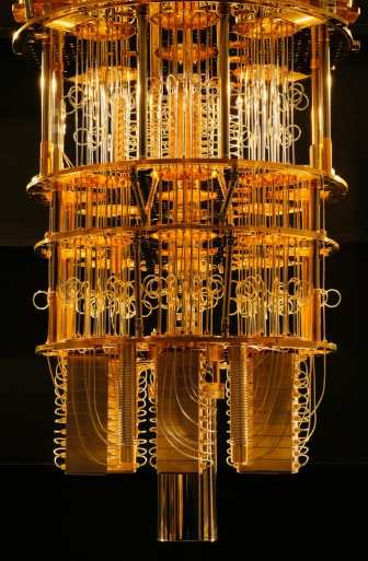 quantumComputer.jpg