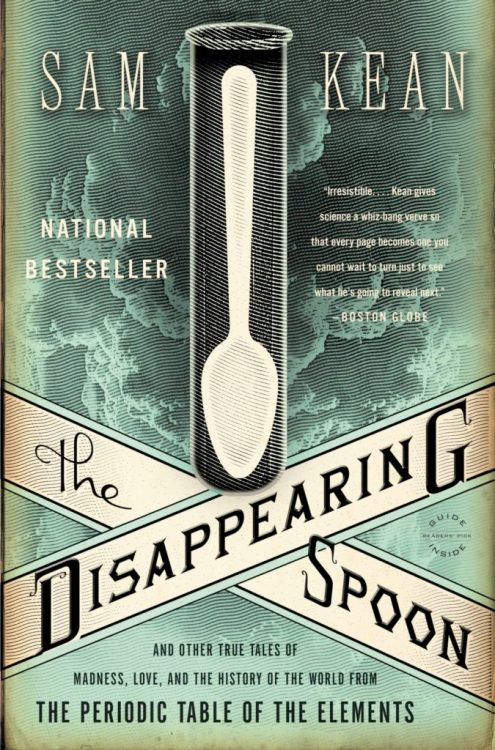 TheDisappearingSpoon-675x1024