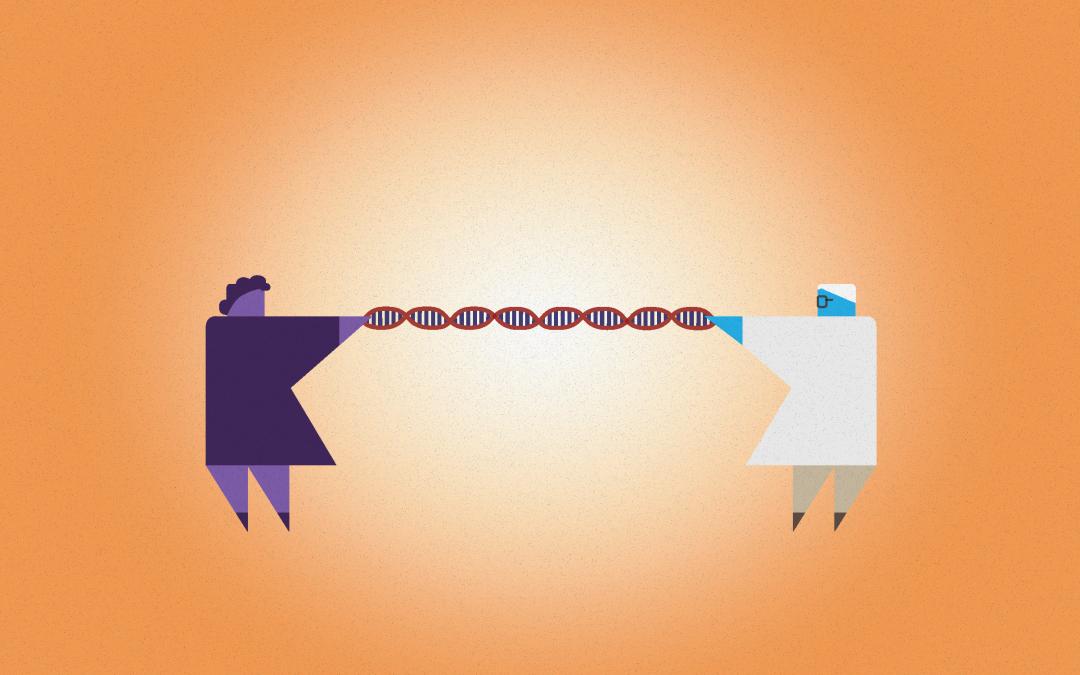 DNA_tugofwar